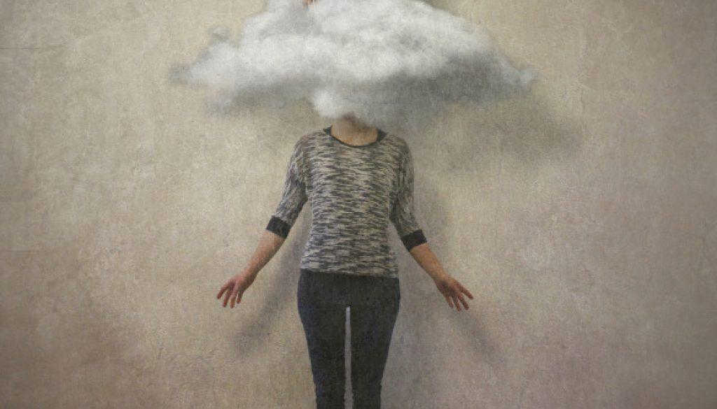 head-in-the-clouds1