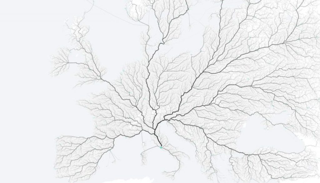 tutte-le-strade-roma-cop-1024x5351-768x480