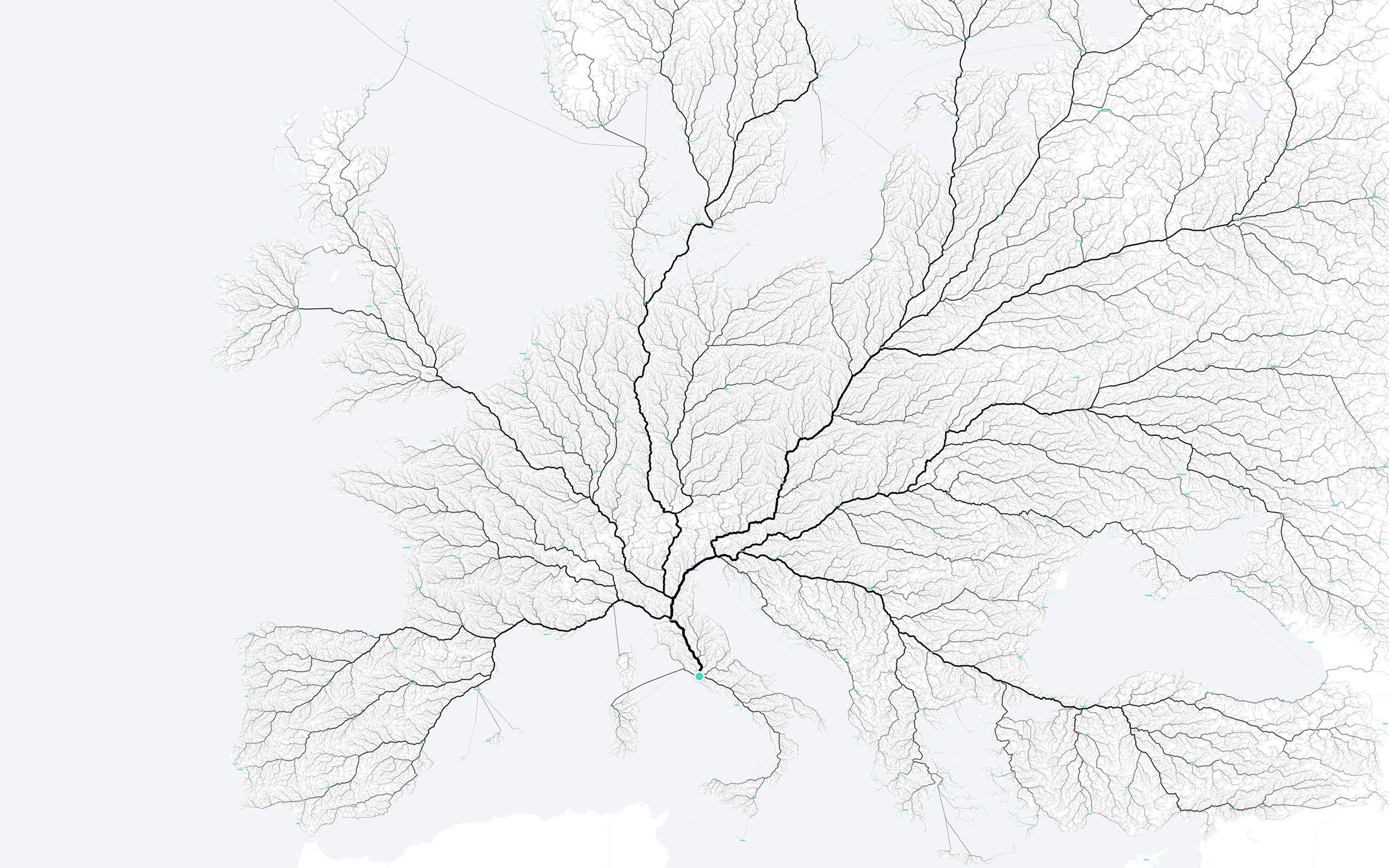 tutte-le-strade-roma-cop-1024x535