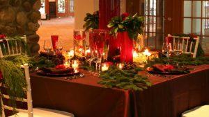 christmas-table2