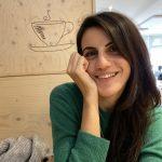 Italian online tutor