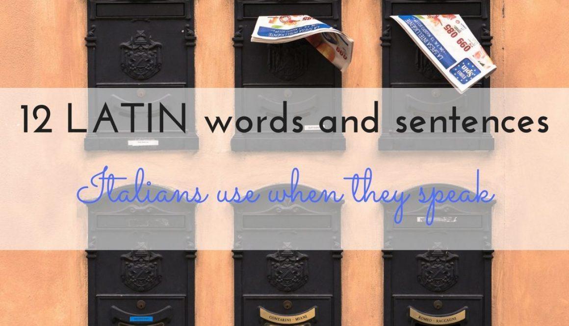 latino