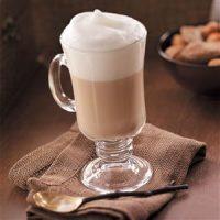 Cappuccino Course