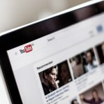 11 Italian YouTube channels to tune up your Italian listening skills