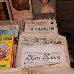 9 smart ways to learn Italian vocabulary efficiently and fast