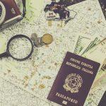 The Italian Language test for Citizenship