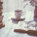 Come creare un'abitudine e automatizzare lo studio dell'italiano in 6 passi
