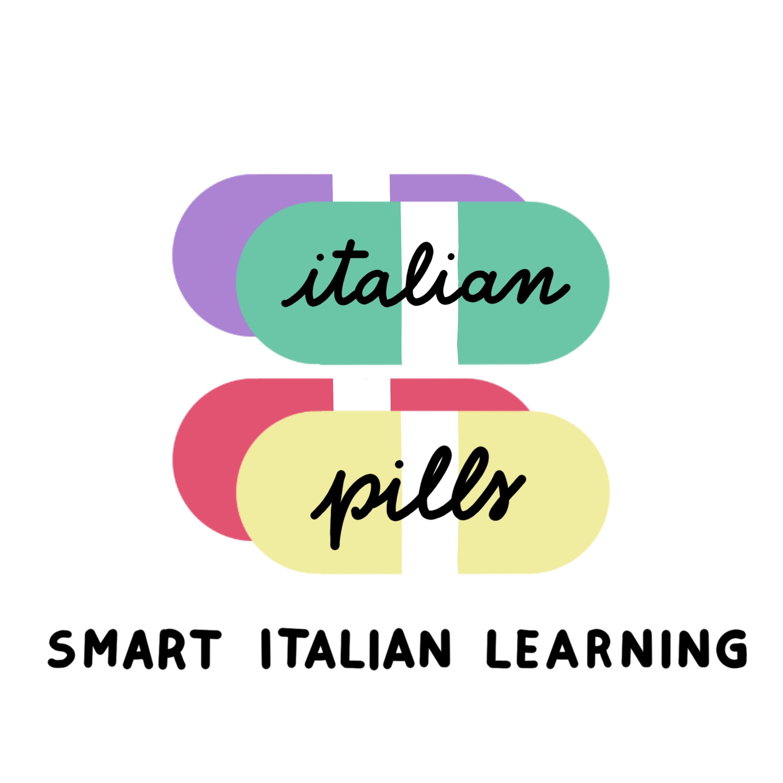 Smart Italian Learning