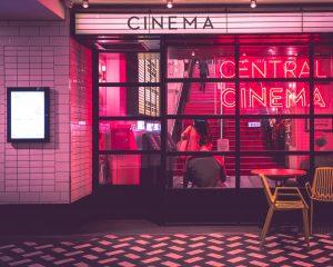 18 Italian films to learn Italian