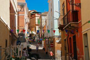 Top Italian short stories for Beginners