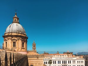 5 Great Italian Schools in Sicily