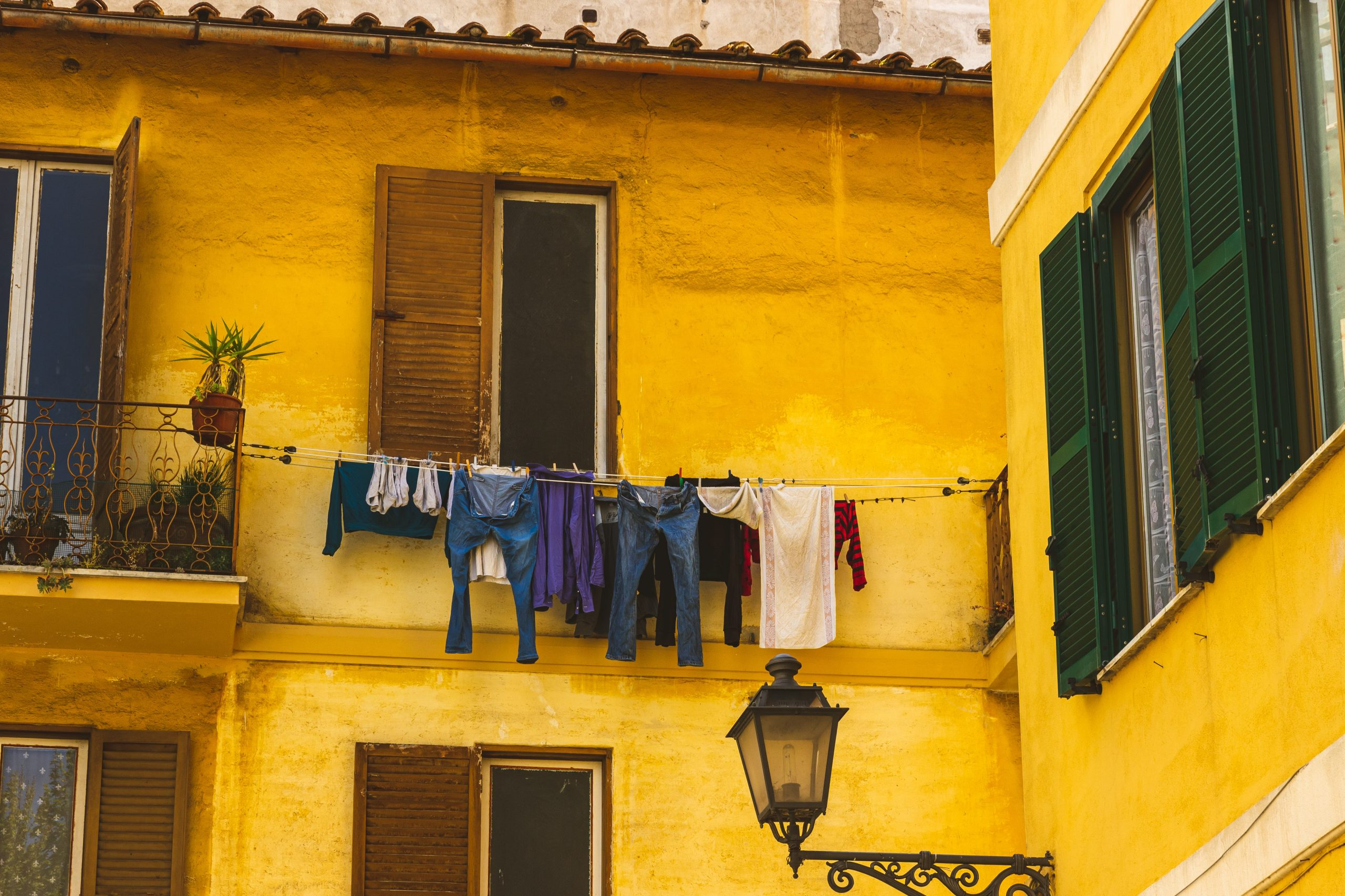 Top 11 Most Irregular Common Italian Verbs for Beginners